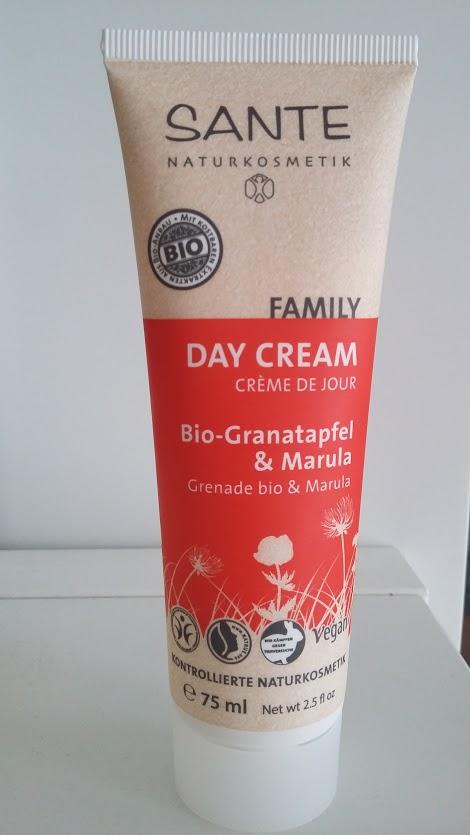 sante-day-cream