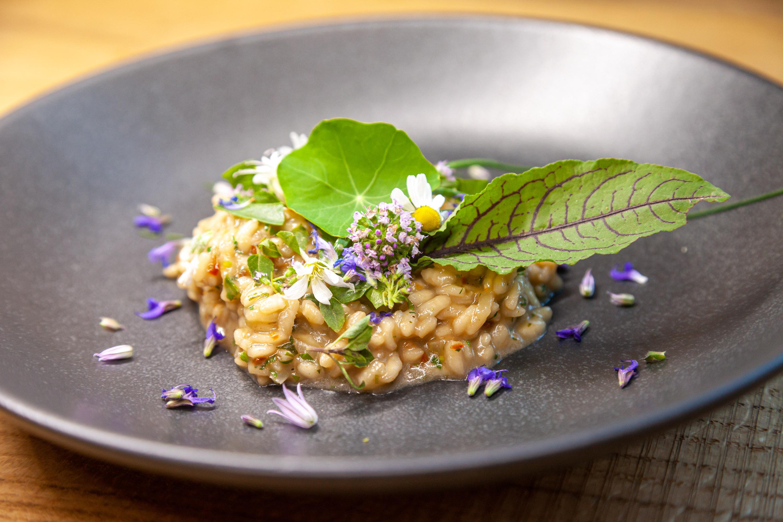 Vegane Küche Bozen Umgebung